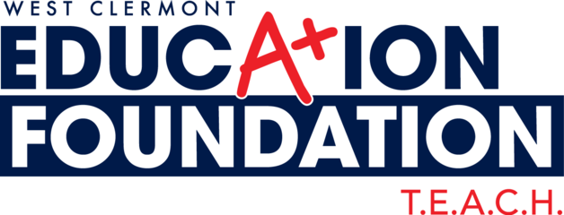 West Clermont Education Foundation