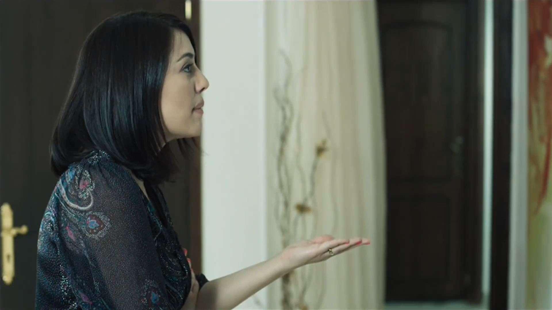 [فيلم][تورنت][تحميل][برتيتا][2011][1080p][Web-DL] 2 arabp2p.com