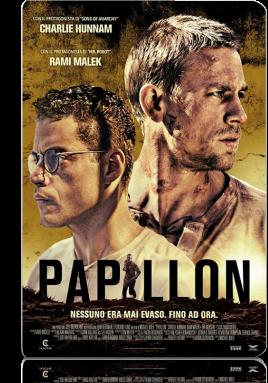 Papillon (2017).avi MD MP3 HDTS - iTA