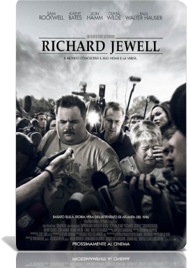 Richard Jewell (2019).mkv MD MP3 720p HDRip - iTA