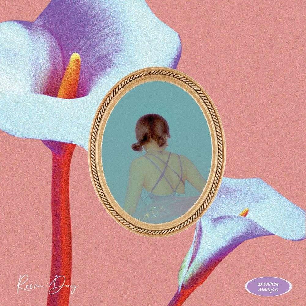Download [Mini Album] Universemongae – Room:Day (MP3)