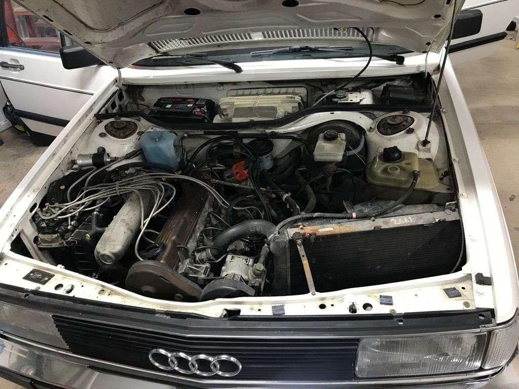 Kelebihan Audi C2 Perbandingan Harga