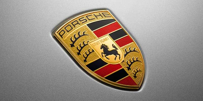 Porsche Premier Dealer