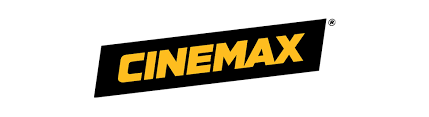 PHIM CINEMAX HD