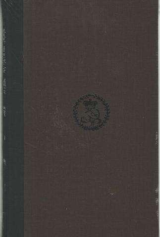 El Tapaboca (Puerto Rico, 1812). Edicion y estudio por Jose Amor y Vazquez, Andres Level de Goda; Jose Amor y Vazquez