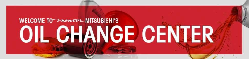 Oil Change Mentor Ohio | Oil Change Service FAQ at Mentor
