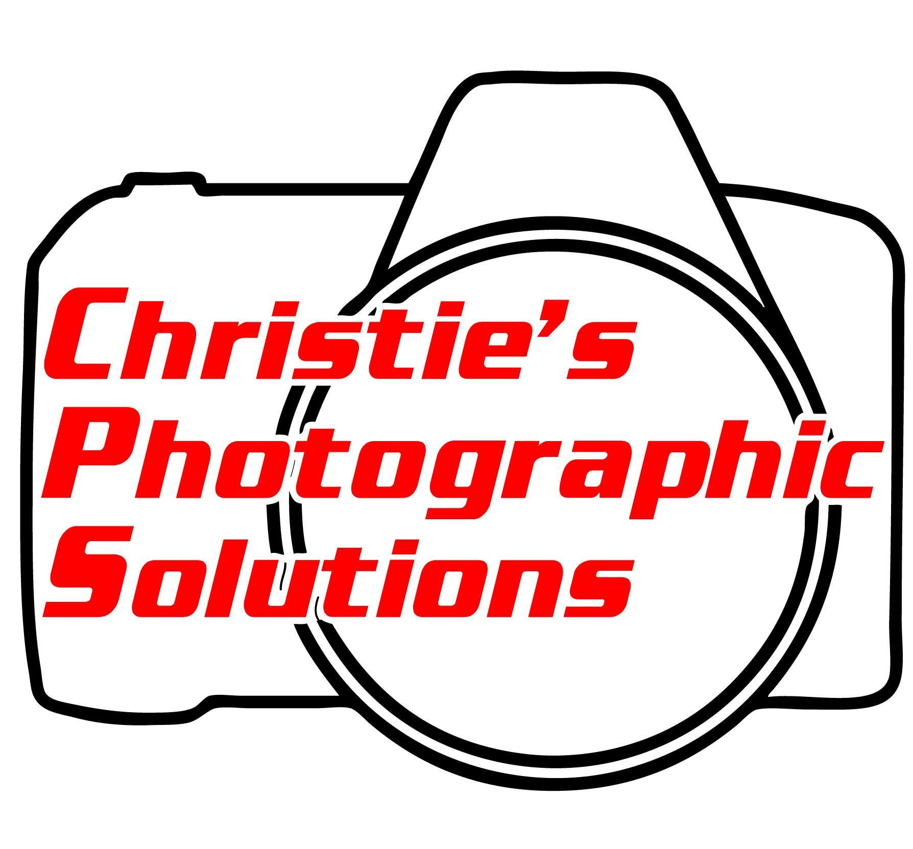 http://www.christiesphotographic.com/