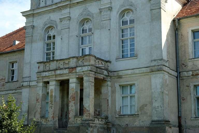 Milionowe dofinansowanie dla gminy Pniewy