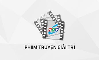 HTV PHIM TRUYỆN