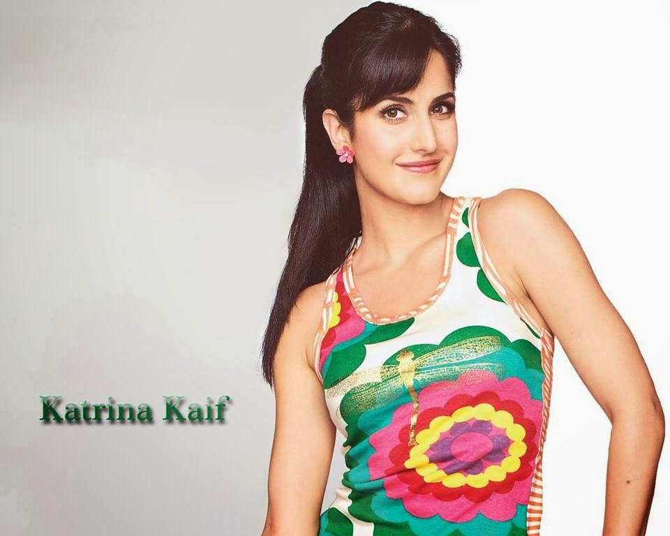 Katrina Kaif Hd Wallpapers Hot Bikini Wallpapers Sexy Wallpapers