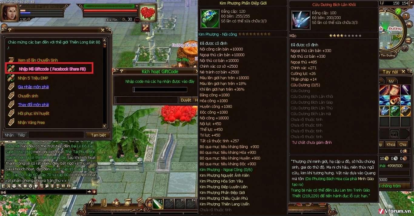 [TL CHANGYOU] - Cs 3.0 - OPEN 14H T6 03/11 - FREE 99% - SĂN VIP, DMP - NHẬN CODE GAME - EVE ApwzmR
