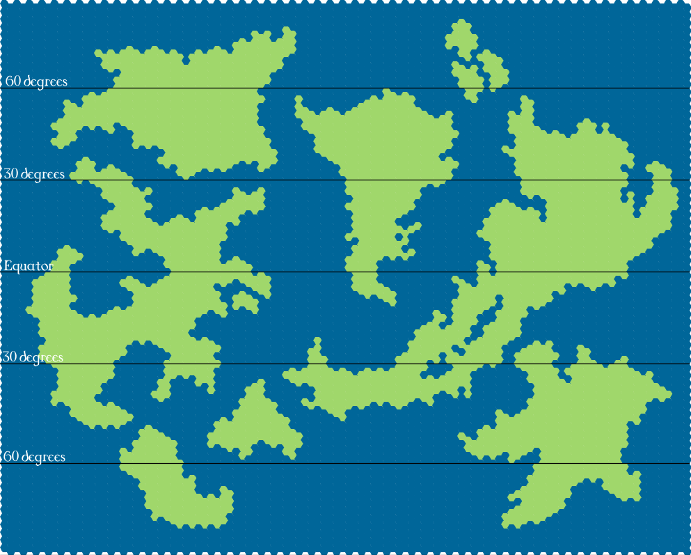 Hexographer World Map.5e Does My Hexographer World Map Look Okay Dungeonsanddragons