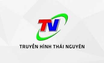 Thái Nguyên