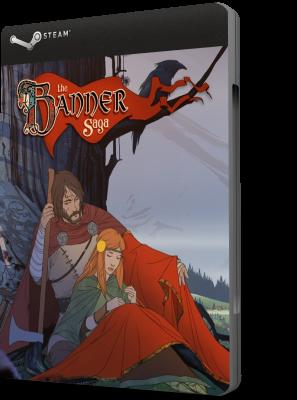 [PC] The Banner Saga (2014) - SUB ITA