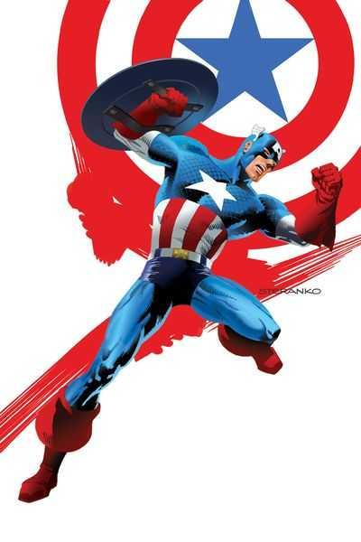 "Marvel Legends 6/"" Netflix défenseurs Jessica Jones Jewel San Diego comic-con Heroes for Hire"