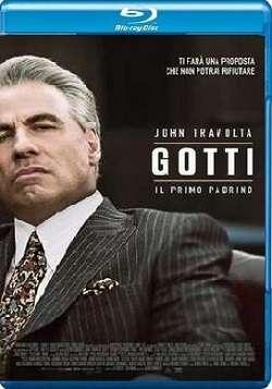 Gotti - Il Primo Padrino (2018).mkv MD MP3 1080p BluRay - iTA