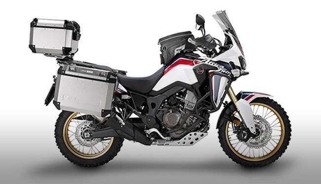0c608f0d09016 Motosikletinize uygun aksesuarlı görmek için MOTOSİKLETİME ÖZEL sayfasına  bakabilirsiniz.
