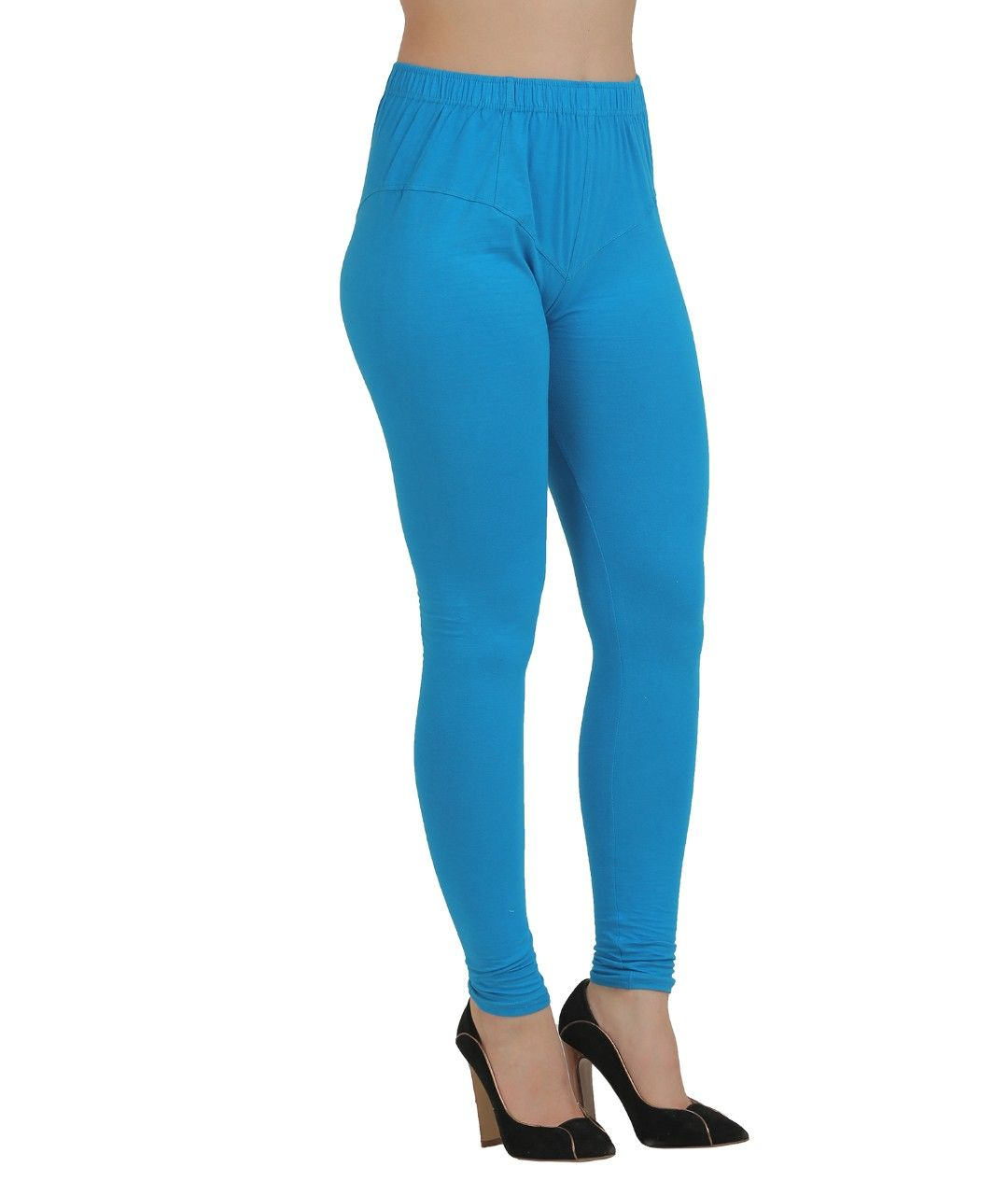 capri, fleece, knit, active, high waist & more in tons of hereffil53.cfl, Home & More· New Events Every Day· Hurry, Limited Inventory· New Deals Every Day57,+ followers on Twitter.