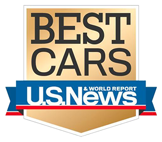 2017 Best Compact SUV Honda CR-V Best Cars for the Money Awards U.S. News & World Report