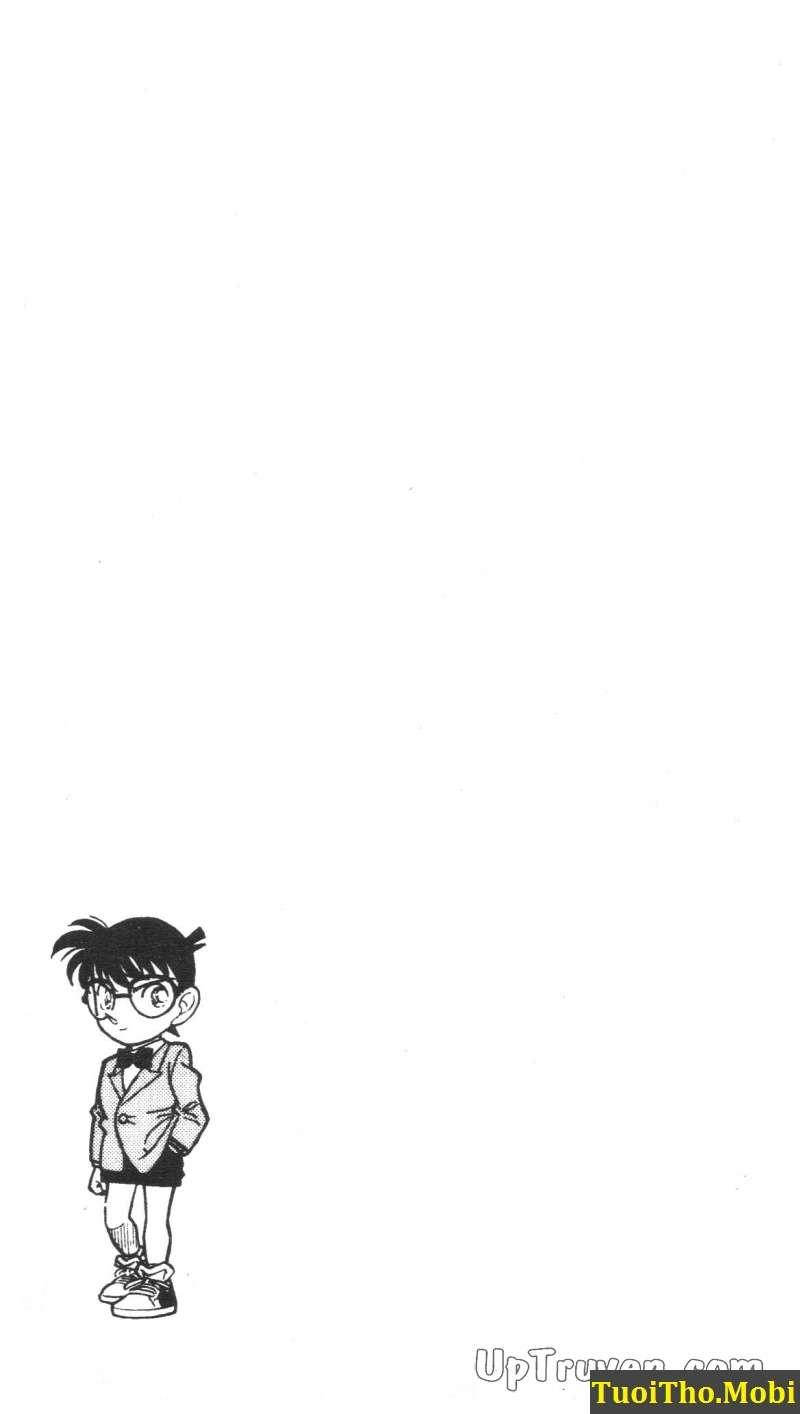 đọc truyện Conan bộ đặc biệt chap 17 trang 26