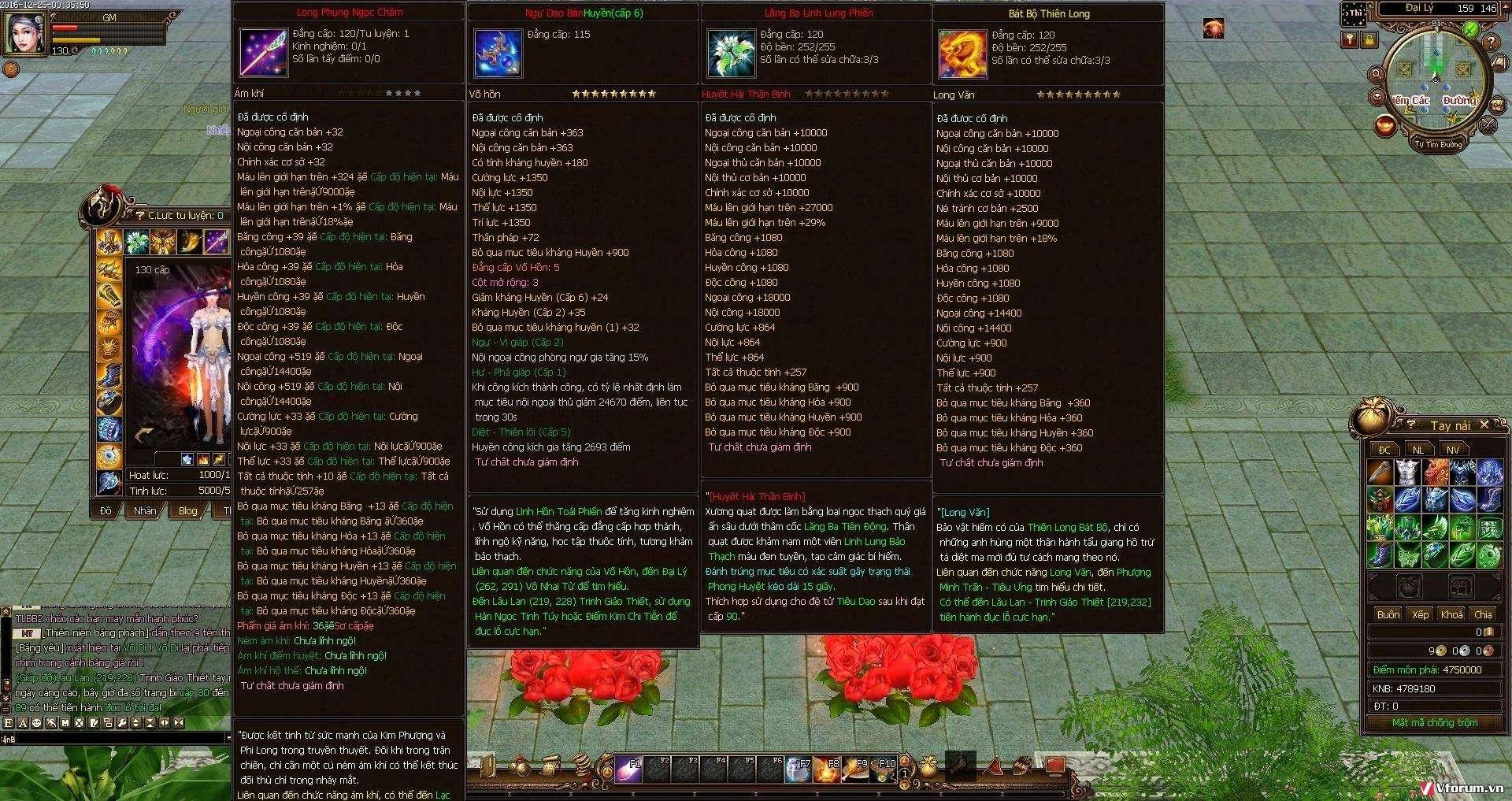 [TL CHANGYOU] - Cs 3.0 - OPEN 14H T6 03/11 - FREE 99% - SĂN VIP, DMP - NHẬN CODE GAME - EVE ZEKU15