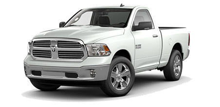 2016 Ram 1500 Big Horn Discount Deal in Sandusky OH