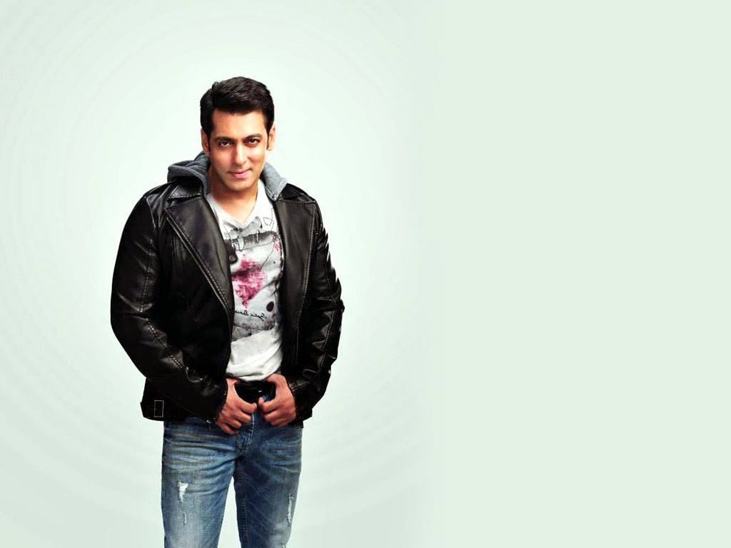 Salman Khan Hot And Stylish Hd Wallpaper Fresh Images Hd