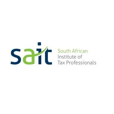 The SAIT