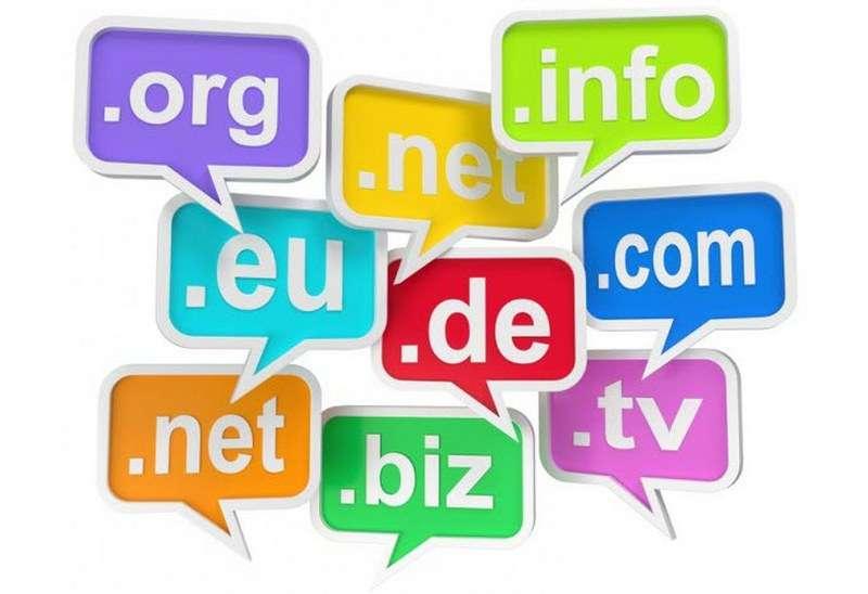 registrar-dominio-internet