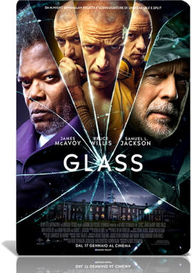 Glass (2019).avi MD AC3 HDTS - iTA