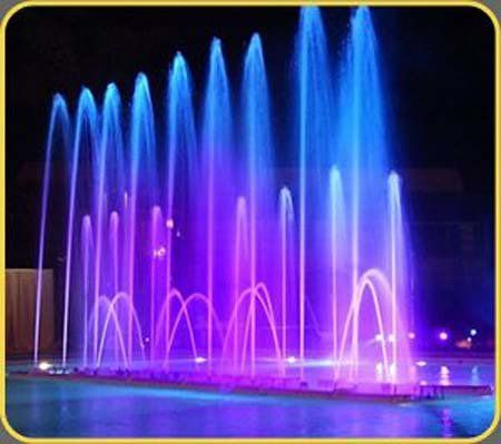 รับสร้างน้ำพุ รับติดตั้งระบบน้ำพุ เสริมฮวงจุ้ย บ่อน้ำ หน้า...