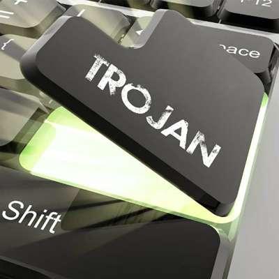 Trojan.Ransomcrypt.AD