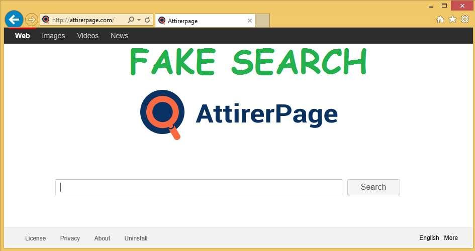Search.wolfnknite.com