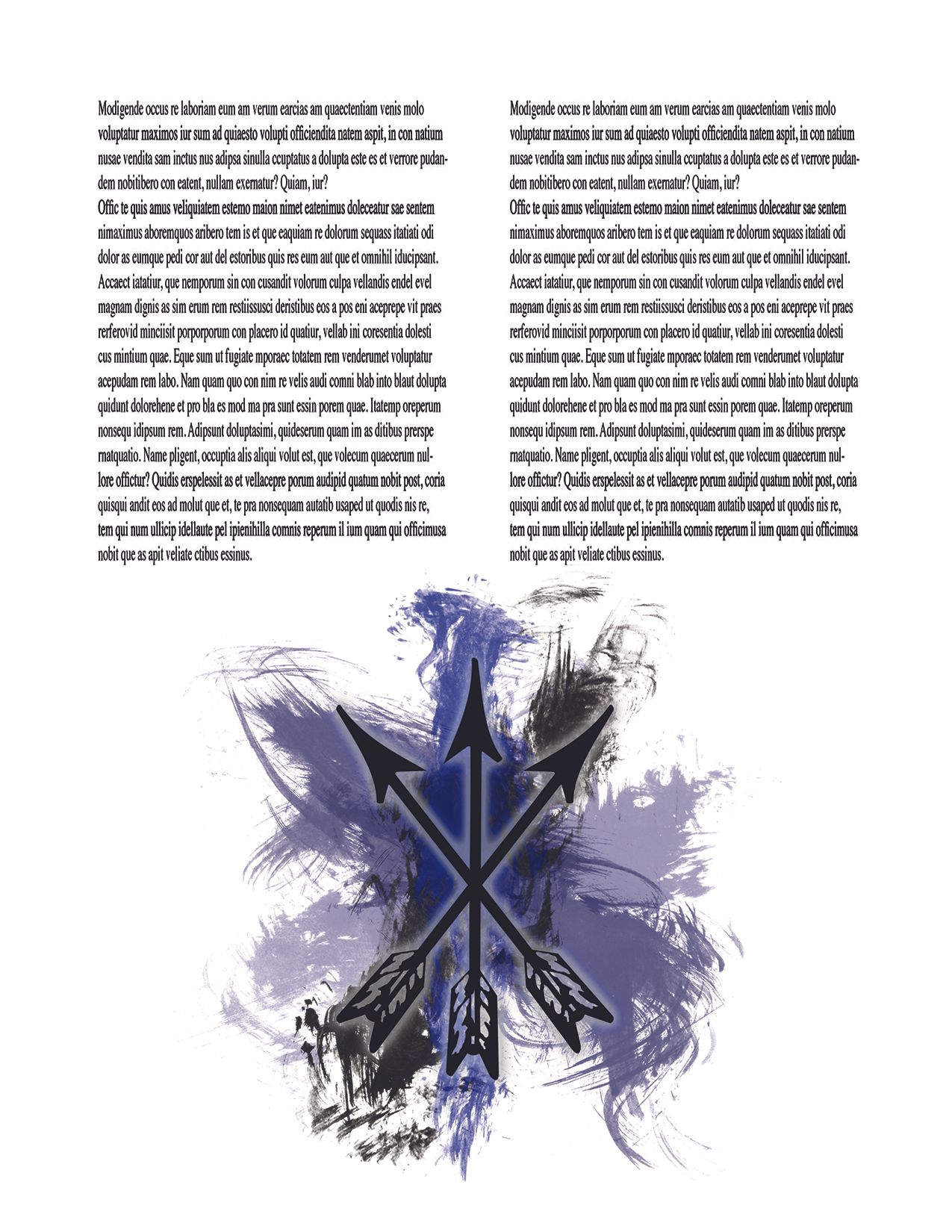 Graphic Elements For Adventures Dungeon Masters Guild Drivethrurpg Com