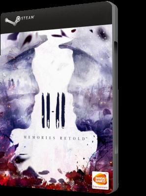 [PC] 11-11 Memories Retold (2018) - SUB ITA