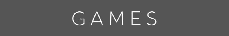 GamesHdrImg
