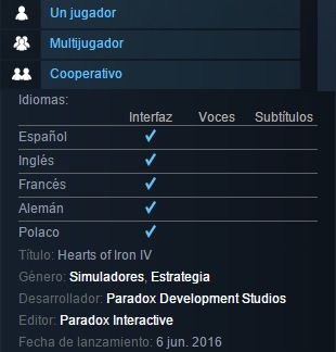 Hearts of Iron IV v1 6 0 + Man the Guns DLC + FULL DLCs +