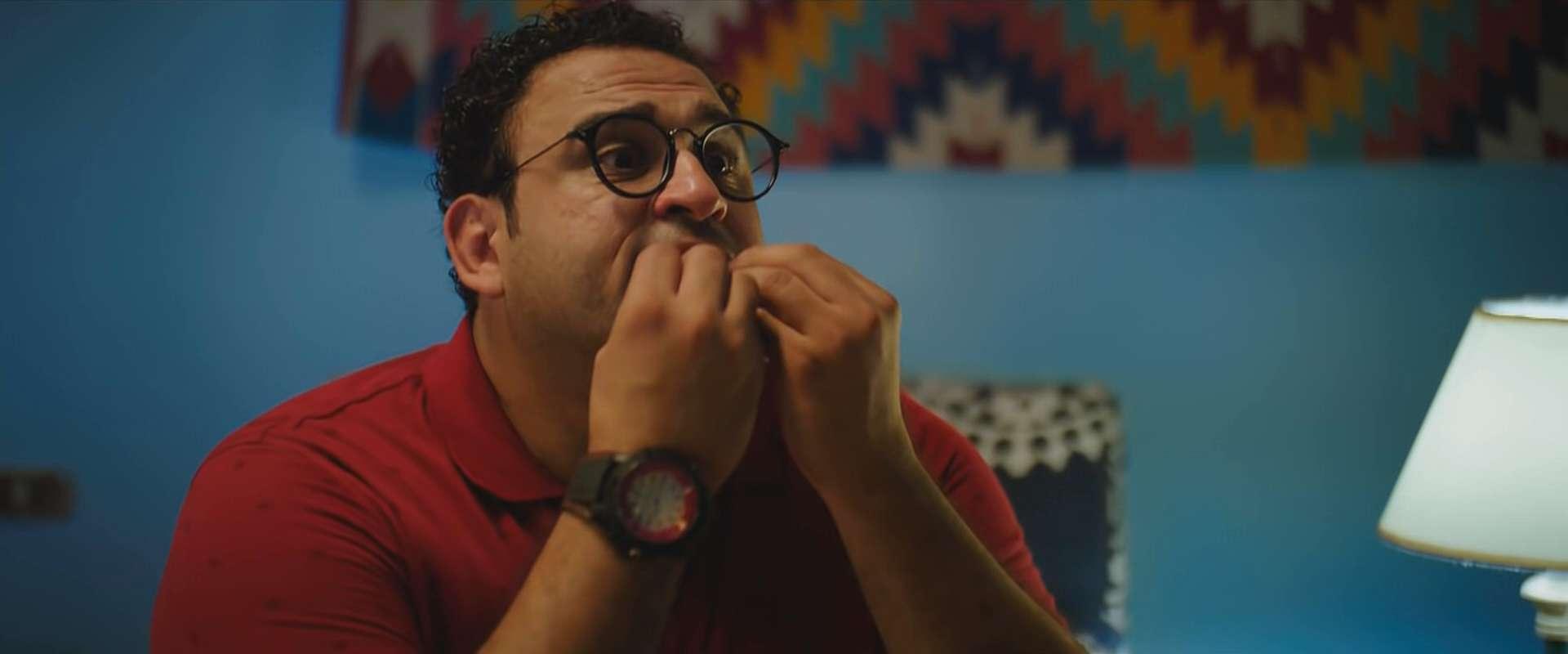 [فيلم][تورنت][تحميل][بنك الحظ][2017][1080p][HDTV] 6 arabp2p.com