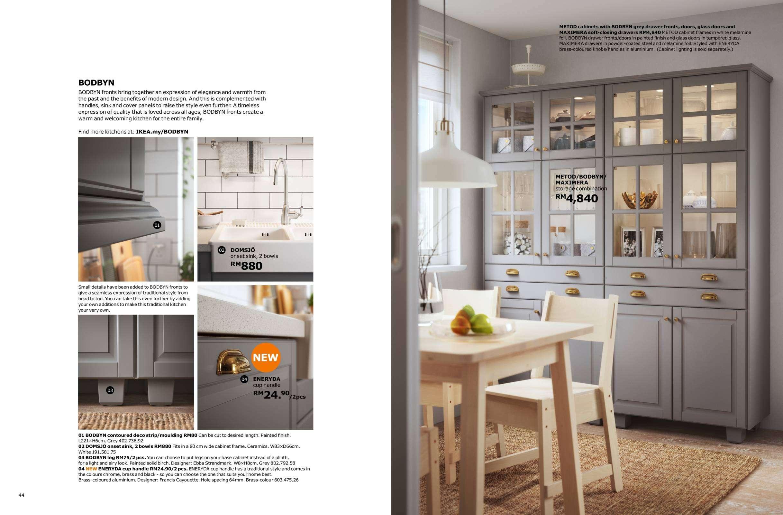 catalogue ikea toulouse great simple hemnes tagre euros pan fibres bois bouleau massif peint. Black Bedroom Furniture Sets. Home Design Ideas