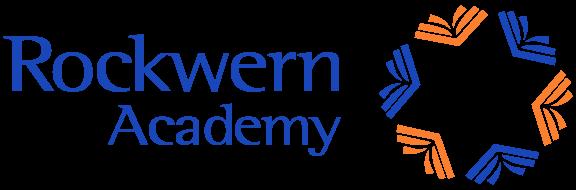 Rockwern Academy
