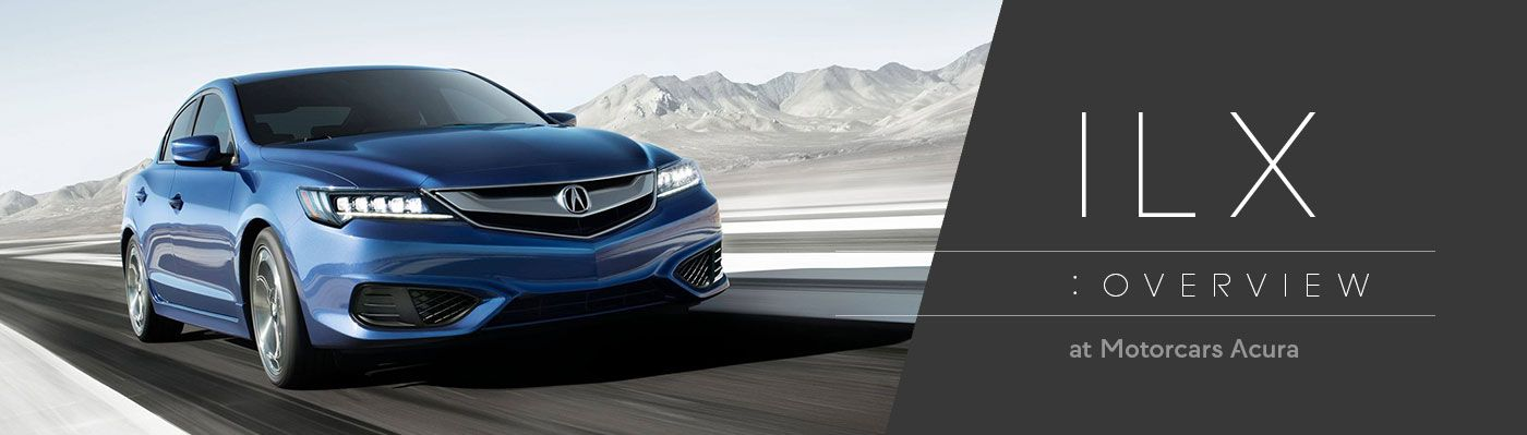 Acura ILX Review Specs Pricing Photos Motorcars Acura In - Acura ilx aftermarket parts