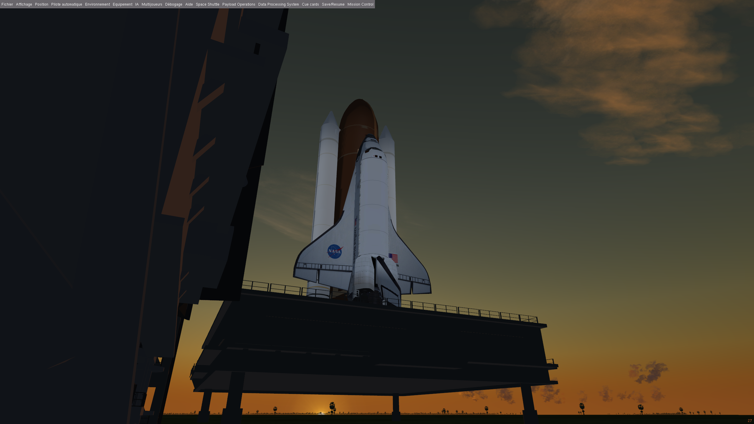 space shuttle mission simulator 2 pc game download