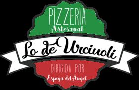 https://birrapedia.com/img/modulos/empresas/97c/la-lonja-de-la-cerveza_14816472344513_g.jpg
