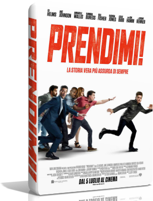 Prendimi! (2018).mkv MD MP3 720p HDTS - iTA