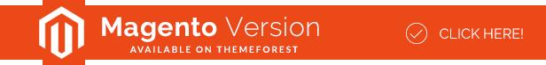 Supro | Minimalist eCommerce PSD Template - 5