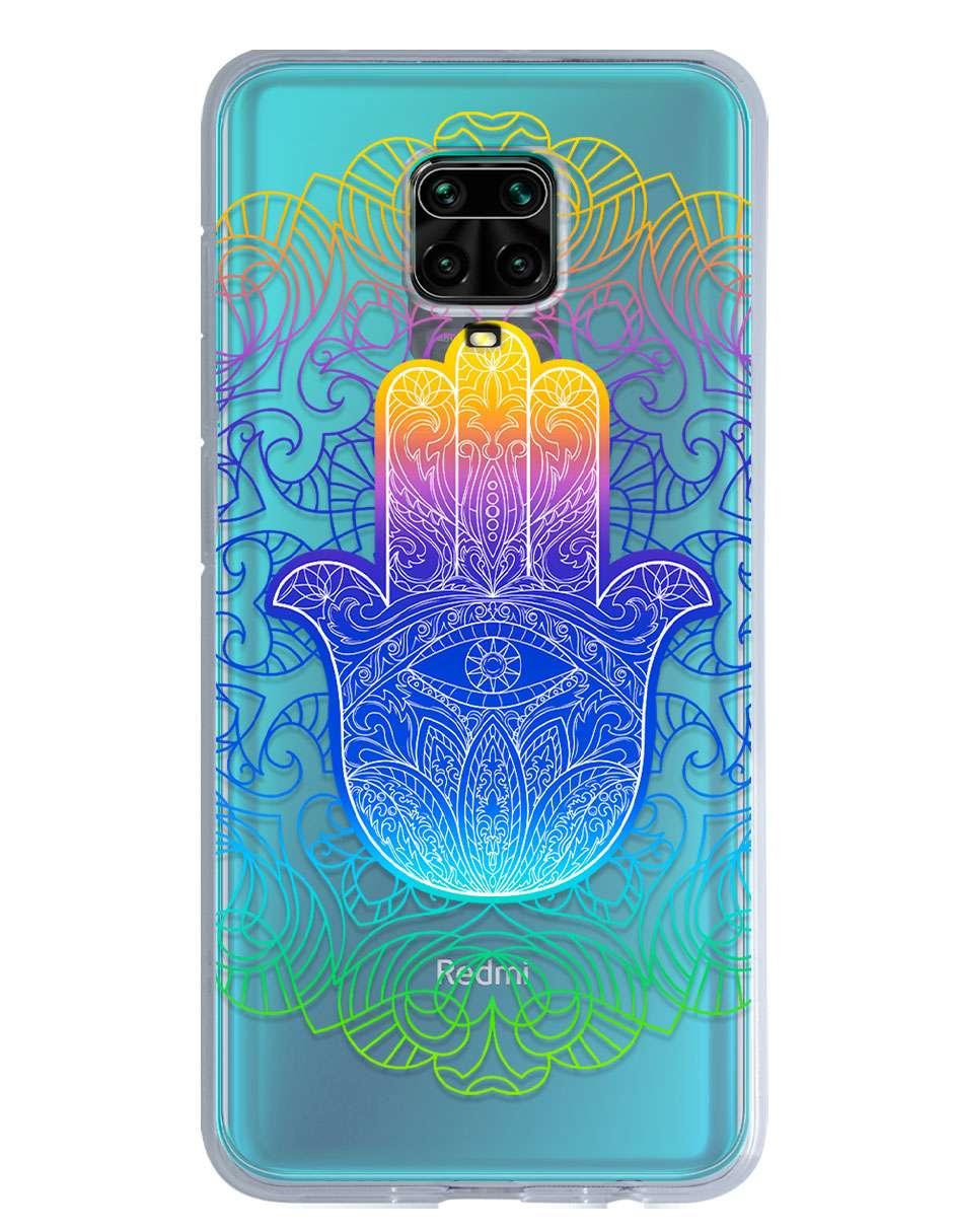 24 Ώρες Προθεσμία (24 Hours To Live) Poster Πόστερ
