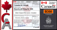 B350 Certified