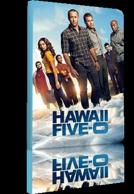 Hawaii Five-0 - Stagione 8 (2018) [3/24] .mkv WEBMux 1080p & 720p ITA ENG
