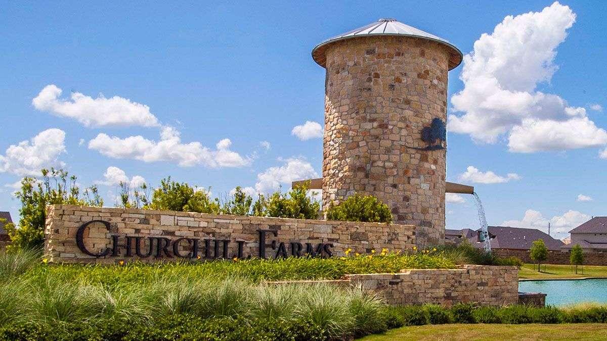 Fulshear,Texas 77441,108629733