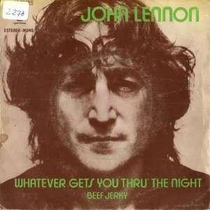 October 5, 1974 9syzNu